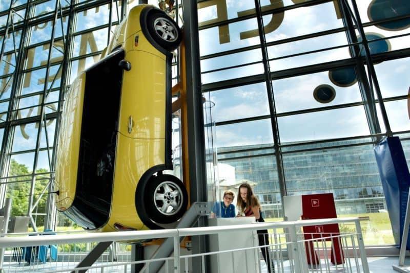 Wystawy-interaktywne-w-Gdyni