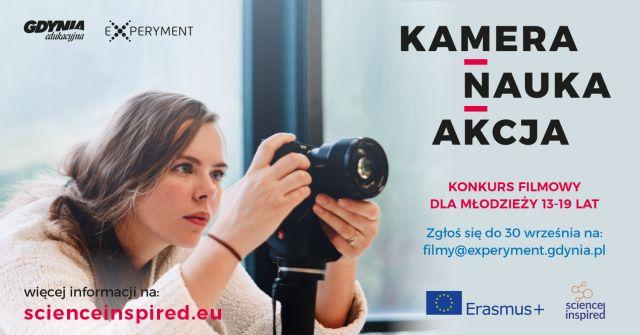konkurs kamera-nauka-akcja