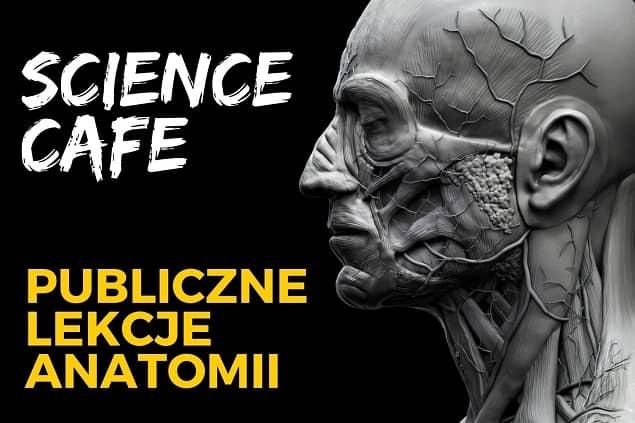 publiczne lekcje anatomii paulina łopatniuk