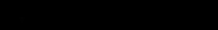 Logotyp Centrum Nauki Experyment