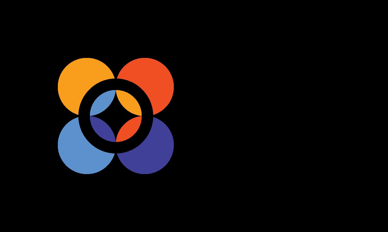 Na zdjęciu widać logo projektu SPINaj naukę